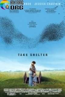 NC6A1i-TrC3BA-E1BAA8n-Take-Shelter-2011