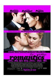 The romantics