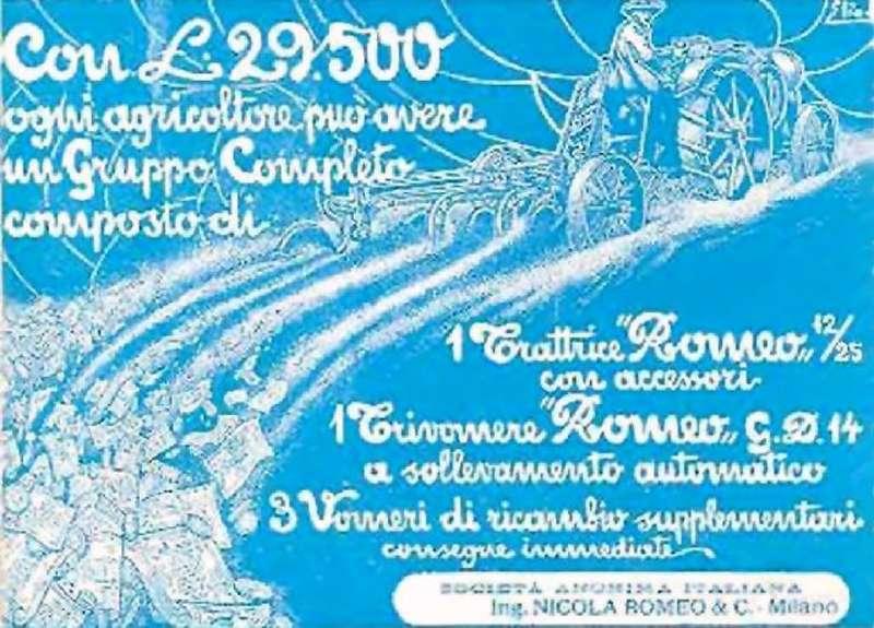 1918tractorromeo15.jpg